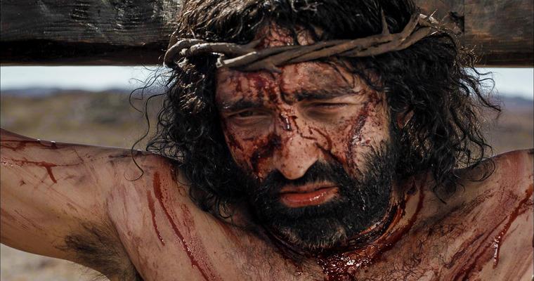 H.Hoofd van Jezus