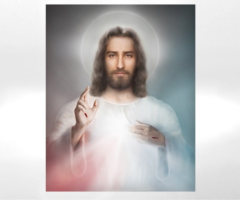 Divine-Mercy-Face-of-Christ